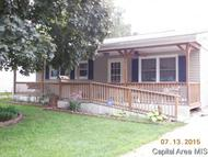 1628 Lakeview Ter Jacksonville IL, 62650