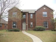 515 Binkley Court Mesquite TX, 75181