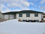 1007 Tillberry Dr Baraboo WI, 53913