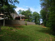 154 Quail Hollow Lane Clinton TN, 37716