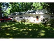 1991 Paisley Rd Madison OH, 44057