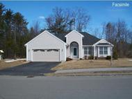 Lot 49 Hickorywood Cir Meredith NH, 03253