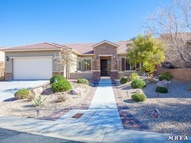 1098 Starlight Terrace Way Mesquite NV, 89034