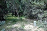 Lot 798 San Mateo Drive Angel Fire NM, 87710
