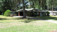 1600 Ne 50th Avenue Ocala FL, 34470