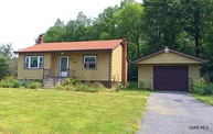 1047 Gates Hill Road Summerhill PA, 15958