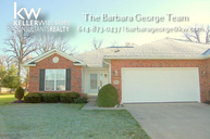 5126 Country Place Lane Plain City OH, 43064