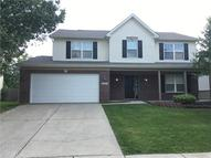 11117 East Deer Valley Drive Indianapolis IN, 46229