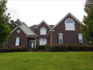 3409 Henbet Drive West Columbia SC, 29169