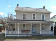 90 Electric Ave Milroy PA, 17063