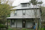 44 Ave Mabis Avenue Mount Storm WV, 26739