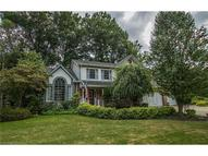 12370 Lyndway Dr Valley View OH, 44125