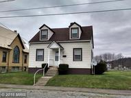 605 Sterner St Confluence PA, 15424