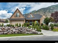 3598 W Canyon Heights Dr N Cedar Hills UT, 84062