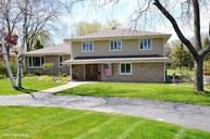 1921 Maryglade Dr Grafton WI, 53024