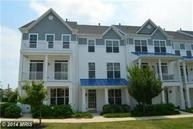 318 Shipyard Drive Sh Cambridge MD, 21613