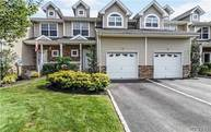 3 Terrace Ln Patchogue NY, 11772