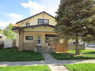341 1st Ave S Greybull WY, 82426