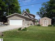 3533 Lake Shore Drive Lupton MI, 48635