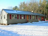 97 Plain Road Hinsdale NH, 03451