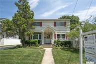 1463 Lakeside Dr Wantagh NY, 11793