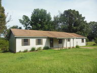 103 Toccopola Junction Road Pontotoc MS, 38863