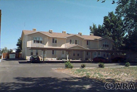 2556 Patterson Road A Grand Junction CO, 81505