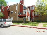 9805 Walnut Street C110 Dallas TX, 75243