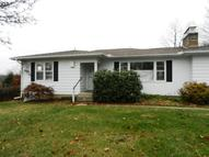 134 Seymour Place Granville OH, 43023