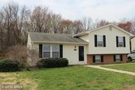 8638 Chester Court Easton MD, 21601