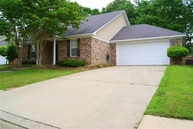 146 Basswood Cir Brandon MS, 39047