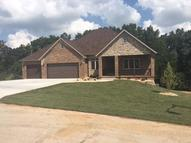 417 West Everwood Way Nixa MO, 65714