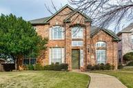 3435 Misty Meadow Drive Dallas TX, 75287