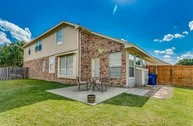 3820 Shoal Creek Dr The Colony TX, 75056