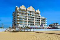 6 7th St 703 Ocean City MD, 21842