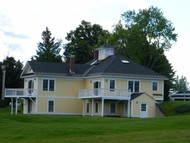 3340 Darling Hill Rd West Burke VT, 05871