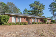 124 Browns Bridge Rd. Purvis MS, 39475