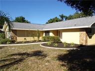 1594 Linwood Drive Clearwater FL, 33755