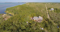 28080 Curlew Avenue Big Pine Key FL, 33043