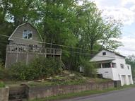 125 Lakeside Drive Hunlock Creek PA, 18621