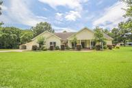 201 James Price Road Beebe AR, 72012