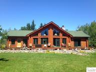 90190 Bark Point Rd Herbster WI, 54844