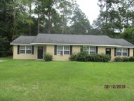 1317/19 Summer Circle Moultrie GA, 31768