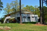 284 Cross Country Lane Southern Pines NC, 28387