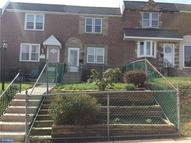 232 W Wyncliffe Ave Clifton Heights PA, 19018