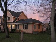 35 Pleasant St 35 Newfields NH, 03856