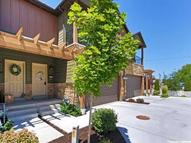7820 S Summer Station Way # 334 E 334 Midvale UT, 84047