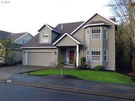 13062 Sw Mayview Way Tigard OR, 97223