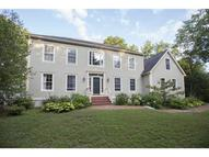 32 Partridge Hill Rd Newfields NH, 03856