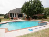 286 Diamond Road Whitewright TX, 75491